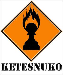 http://3.bp.blogspot.com/-T0lY8MGHnyQ/Uii_4xqJ10I/AAAAAAAAKEY/jppYNUwXmto/s320/Ketesnuko_-_1995_-_Maketa.jpg
