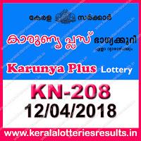 """KeralaLotteriesResults.in, """"kerala lottery result 12 4 2018 Karunya plus KN 208"""", karunya plus today result : 12-4-2018 Karunya plus lottery KN-208, kerala lottery result 12-04-2018, karunya plus lottery results, kerala lottery result today karunya plus, karunya plus lottery result, kerala lottery result karunya plus today, kerala lottery karunya plus today result, karunya plus kerala lottery result, karunya plus lottery kn.208 results 12-4-2018, karunya plus lottery kn 208, live karunya plus lottery kn-208, karunya plus lottery, kerala lottery today result karunya plus, karunya plus lottery (kn-208) 12/04/2018, today karunya plus lottery result, karunya plus lottery today result, karunya plus lottery results today, today kerala lottery result karunya plus, kerala lottery results today karunya plus 12 4 18, karunya plus lottery today, today lottery result karunya plus 12-4-18, karunya plus lottery result today 12.4.2018, kerala lottery result live, kerala lottery bumper result, kerala lottery result yesterday, kerala lottery result today, kerala online lottery results, kerala lottery draw, kerala lottery results, kerala state lottery today, kerala lottare, kerala lottery result, lottery today, kerala lottery today draw result, kerala lottery online purchase, kerala lottery, kl result,  yesterday lottery results, lotteries results, keralalotteries, kerala lottery, keralalotteryresult, kerala lottery result, kerala lottery result live, kerala lottery today, kerala lottery result today, kerala lottery results today, today kerala lottery result, kerala lottery ticket pictures, kerala samsthana bhagyakuri"""