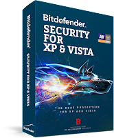 http://download.bitdefender.com/windows/installer/en-us/xp-vista/bitdefender_isecurity.exe