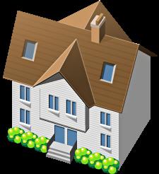 cara menghitung pajak bumi dan bangunan