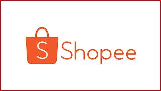 Lowongan Kerja Kurir di Shopee Indonesia