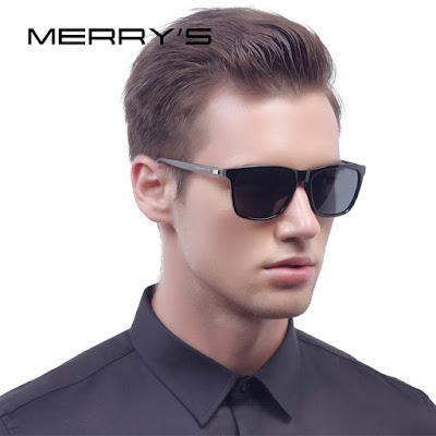 نظارات شمسية رجاليه