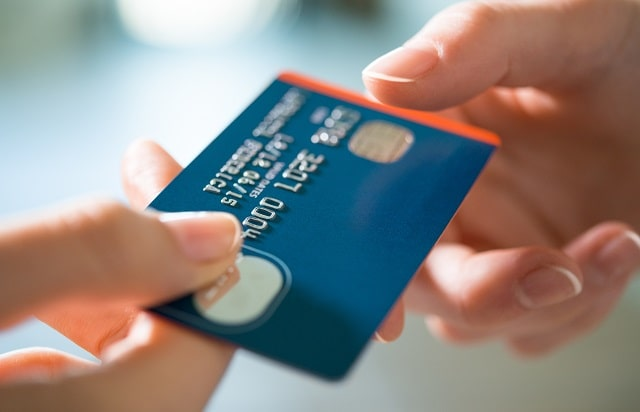 marketers accepting payments merchant account payment processor
