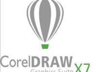 Cara Membuat File Corel dapat dibuka di Versi Lama | X8 di Versi X7, X4 Ke Bawah