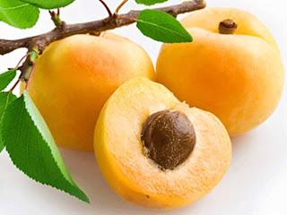 Apricot fruit images wallpaper