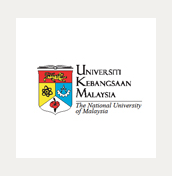 Info Pendafta Mahasiswa Baru (UKM) Universiti Kebangsaan Malaysia 2017-2018