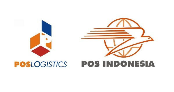 Lowongan PT Pos Logistik Indonesia Terbaru