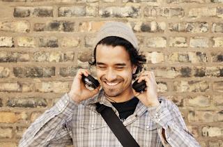 5 Hábitos de Profissionais de Sucesso que você...