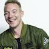 """Diplo e DJ Snake acusam David Guetta de copiar """"Lean On"""": """"Você costumava ser o cara"""""""
