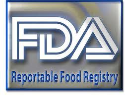 Food Safety Objective Listeria