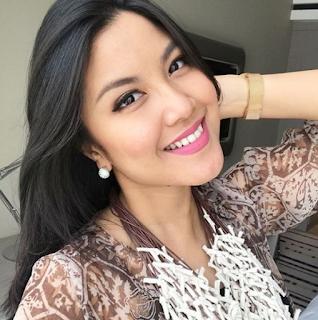 Zivanna Letisha
