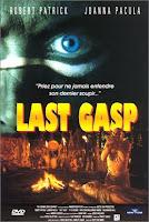 (18+) Last Gasp 1995 UnRated 480p HDRip Hindi Dubbed Dual Audio