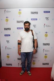 The Jio MAMI Film Club With Adah Sharma and other Bollywood Stars 059.JPG