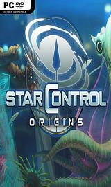 d1eb1a1c0c726e90b3c85b12f38c9e18 - Star Control Origins Update v1.02-CODEX