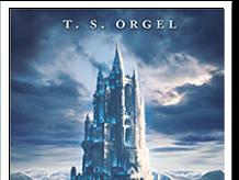 [REZENSION] Die Blausteinkriege von T.S. Orgel