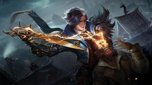 5 Assassin Terbaik Mobile Legends Season 12, Cocok Untuk Push Rank Sampai Mytic