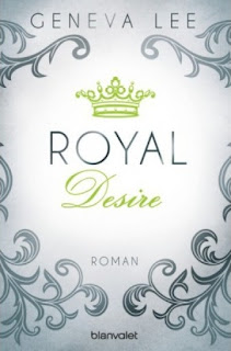 http://www.amazon.de/Royal-Desire-Roman-Royals-Saga-Band/dp/3734102847/ref=tmm_pap_swatch_0?_encoding=UTF8&qid=1462123552&sr=8-1