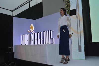 Gauahargrous-launch