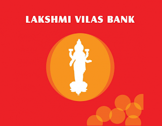 RBI put Lakshmi Vilas Bank under PCA norms