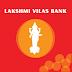 RBI Put Lakshmi Vilas Bank under PCA Norms