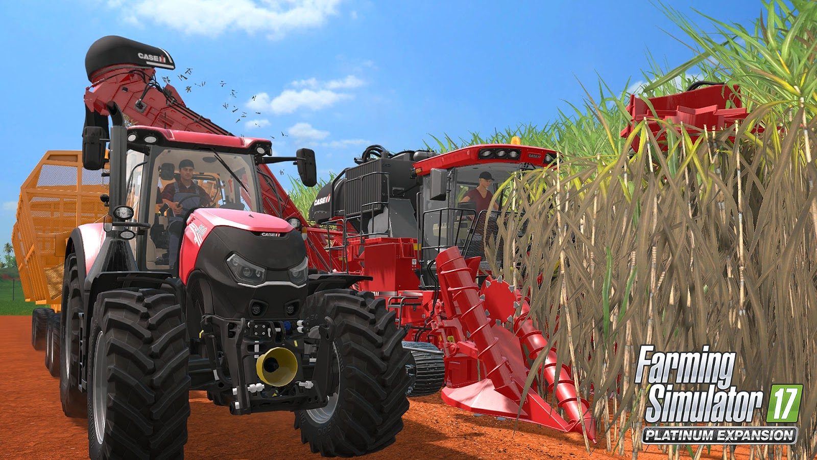 farming simulator 17 free download pc game full version. Black Bedroom Furniture Sets. Home Design Ideas