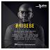 Music Audio : Rama Dee - Nibebe : Download Free Mp3