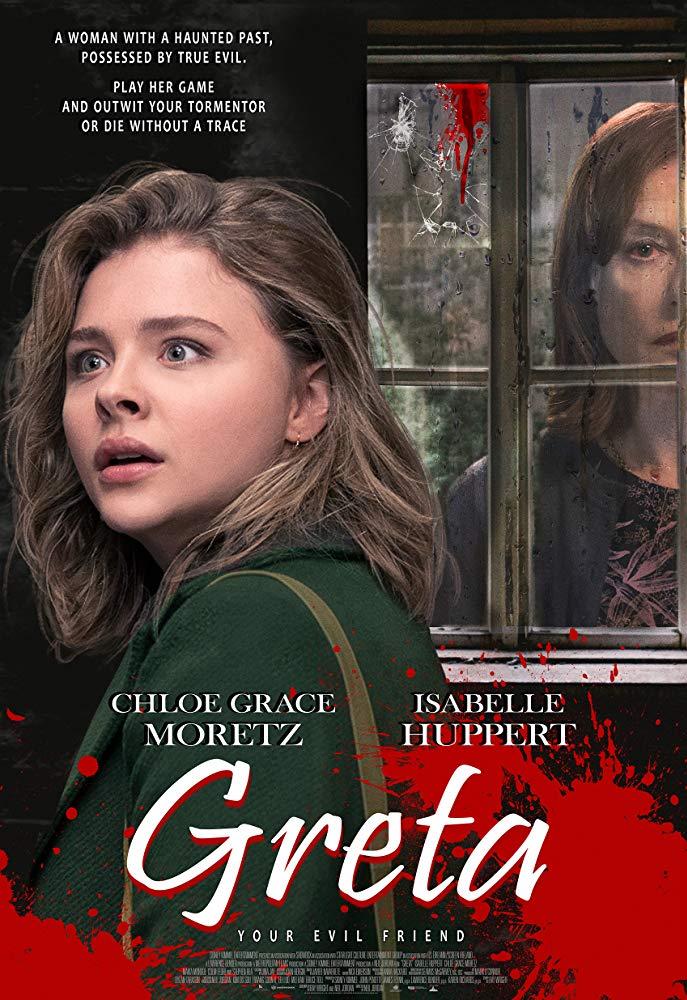 Download Greta (2019) WEB-DL Subtitle Indonesia
