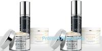 Logo Cofanetto Mediterranea Cosmetics: partecipa gratis e diventa tester
