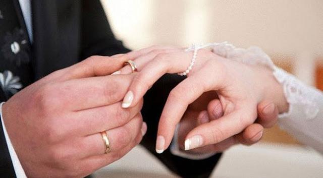غلاء المهور يدمّر الزواج ويزيد حالات العنوسة.؟