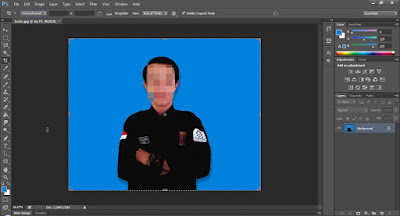 Cara-mengubah-ukuran-foto-menggunakan-photoshop
