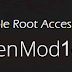 How To Enable Root Access On CM14 ROM
