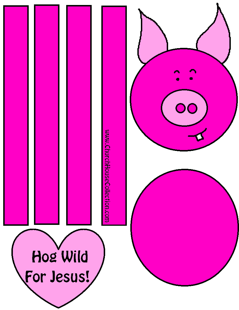 88 valentines day coloring pages for preschool coloring
