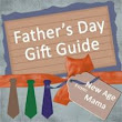 New Age Mama: AcuRite Weather Monitoring, Timekeeping and Cooking Products are Perfect for Father's Day Gift Guides