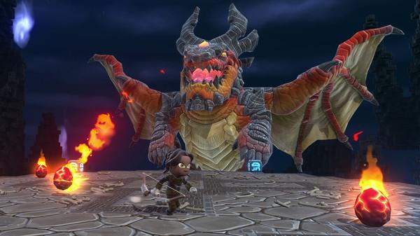 Portal Knights Download PC
