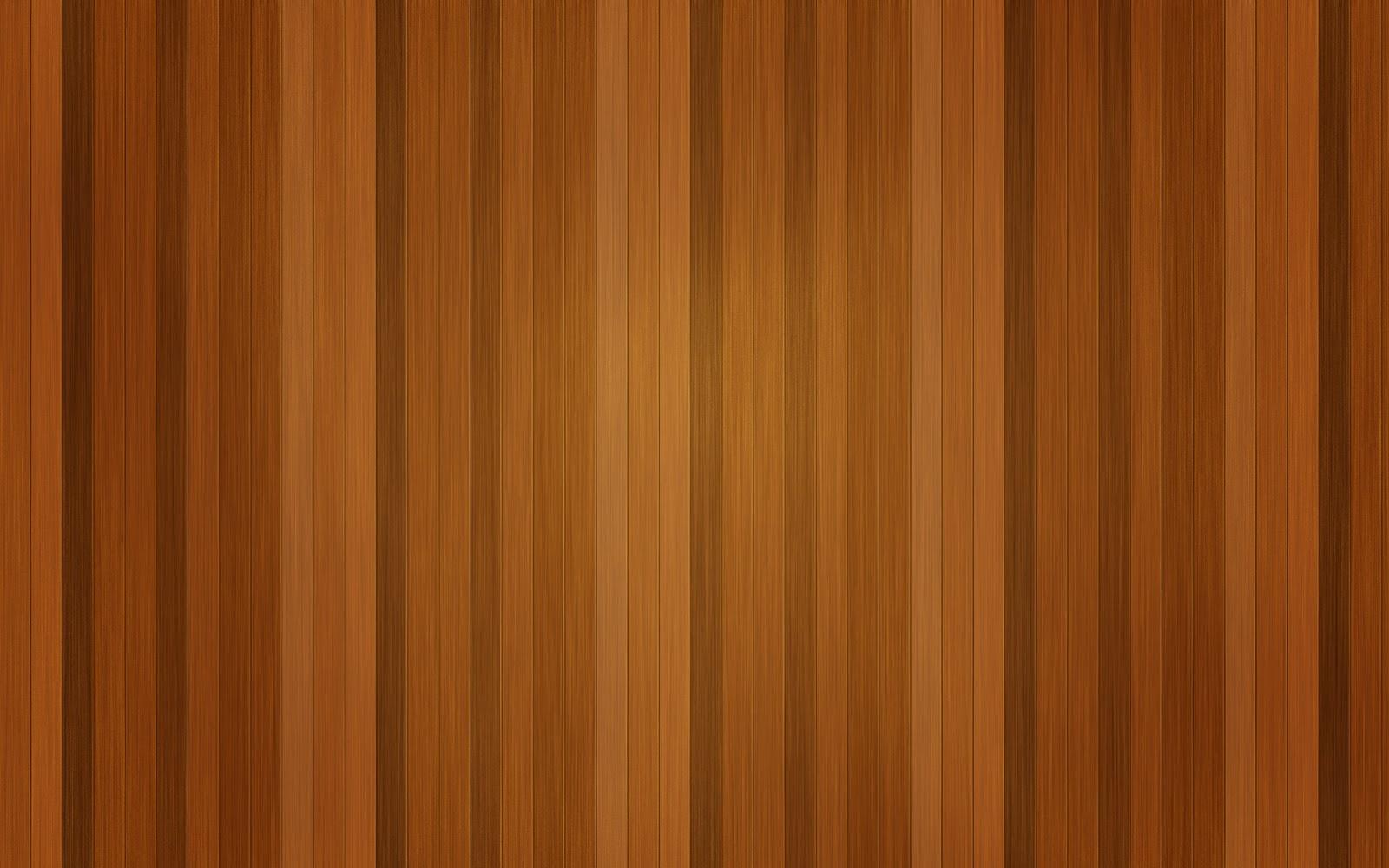 wallpaper wood 2 - photo #8