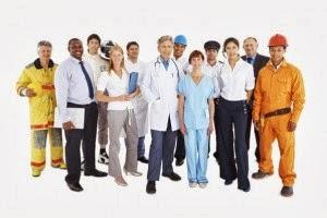 3 Upaya Pencegahan Kecelakaan Kerja