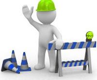 Sites lentos ou em manutenção são os que mais irritam os usuários.