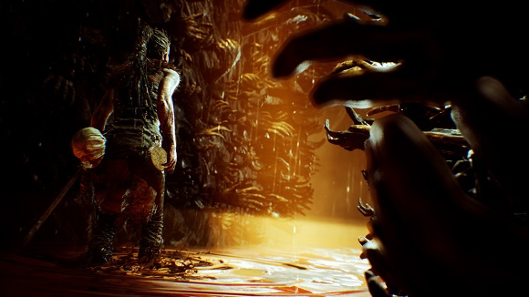 hellblade-senuas-sacrifice-vr-edition-pc-screenshot-www.ovagames.com-1