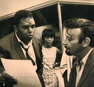 http://www.bertberns.com/jukebox/solomon_burke.html