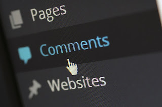 seo blog commenting sites