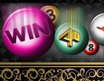 Common ways used to predict 4D lottery lucky number