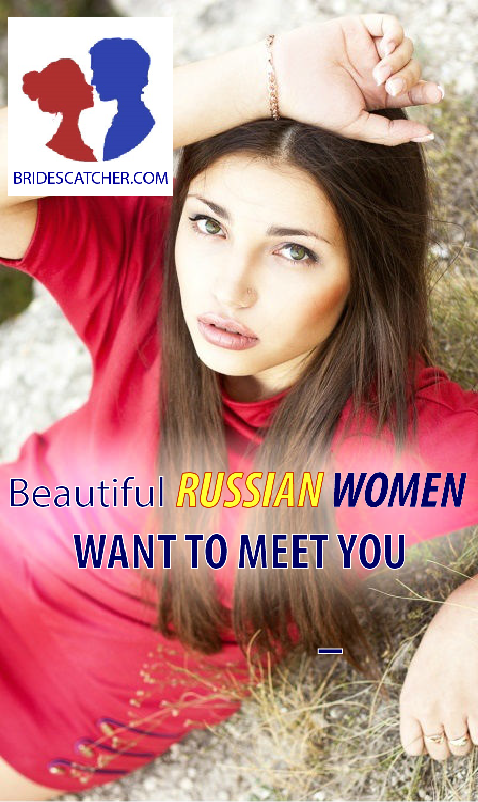 Service Russian Brides Dating 8