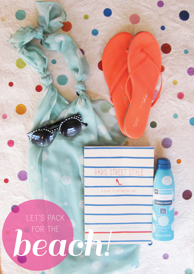 pañuelo bolsas, mini scarf tote, diys, scarves, accesorios