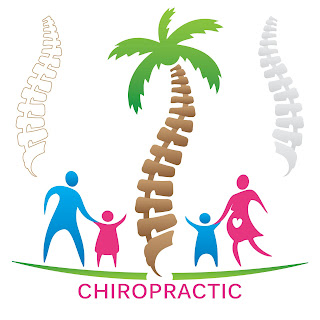 Primary Care Professionals for Spinal Health