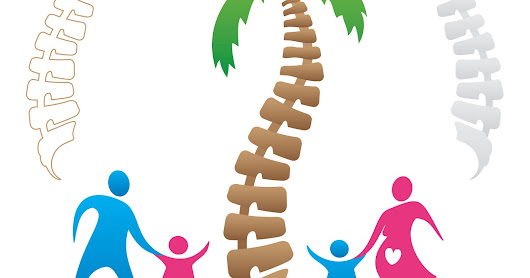 Chiropractors - Primary Care Professionals for Spinal Health and Well-being