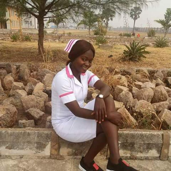 Nursing Student In Jalingo Raped & Stabbed To Death By 3 Napep Riders [Photos]