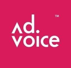 AdVoice