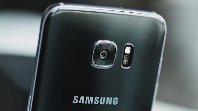 Permasalahan dan solusi Samsung Galaxy S7 Edge