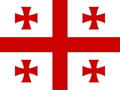 A Brief History Of Georgia , Historynations.com