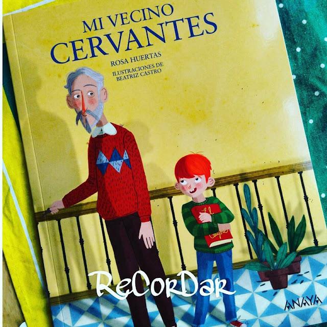 Leer libros infantil juvenil